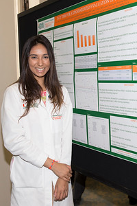 052015_Academy_Medical_Educators_Research_Innovations -4817