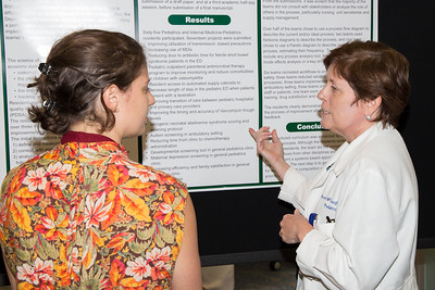 052015_Academy_Medical_Educators_Research_Innovations -4820
