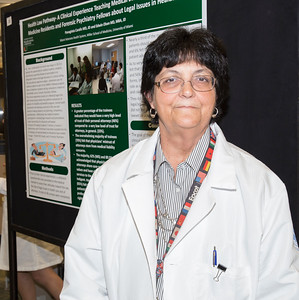 052015_Academy_Medical_Educators_Research_Innovations -4827