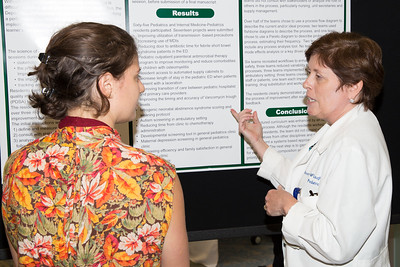 052015_Academy_Medical_Educators_Research_Innovations -4821