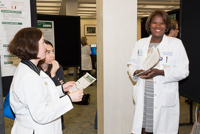 052015_Academy_Medical_Educators_Research_Innovations -4830
