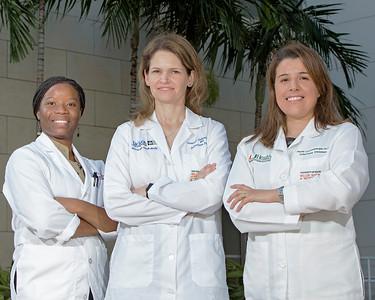 052115_Tropical_Medicine_Program-20-Edit