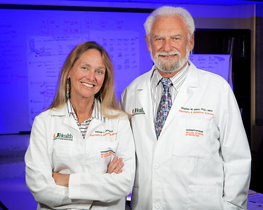 052715_200840_UM_Psychologists_Dr_Deborah_Jones_Weiss_Dr_Stephen_Weiss