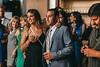 "Jaclyn and Jonathan's wedding reception, Terry Hills Golf Course, 5122 Clinton Street Rd, Batavia, NY 14020. Photo by Brandon Vick Weddings LLC, <a href=""http://www.brandonvickweddings.com/"">http://www.brandonvickweddings.com/</a>"
