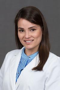 Vanessa Blumer-5802