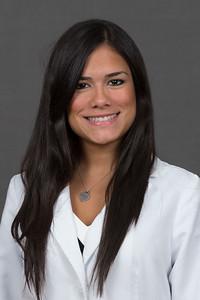 Michelle Marrero Alfonso-5736
