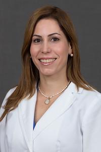 Mariela Cogorno-5733