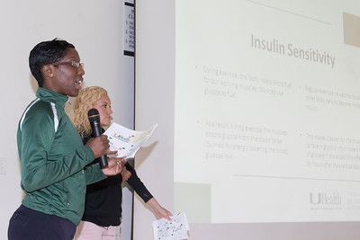 Exercising_Diabetes_Panel-14