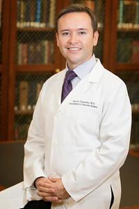 Dr_Ivan_Camacho-56