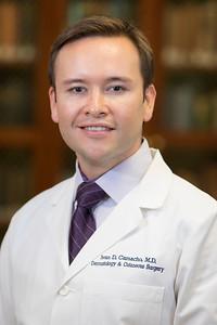 Dr_Ivan_Camacho-31