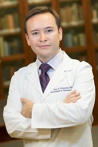 Dr_Ivan_Camacho-5