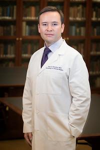 Dr_Ivan_Camacho-17