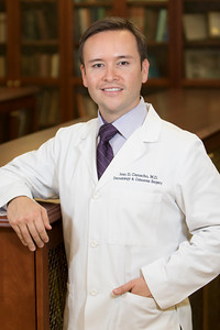 Dr_Ivan_Camacho-75