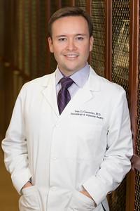 Dr_Ivan_Camacho-70