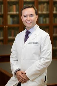 Dr_Ivan_Camacho-25
