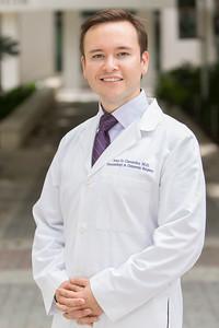 Dr_Ivan_Camacho-89