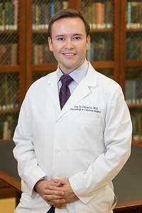 Dr_Ivan_Camacho-45