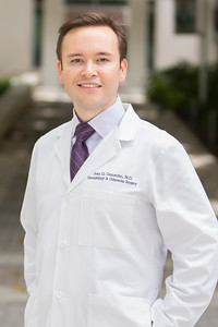 Dr_Ivan_Camacho-91