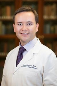 Dr_Ivan_Camacho-20