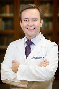 Dr_Ivan_Camacho-7