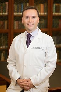 Dr_Ivan_Camacho-49