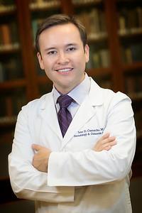 Dr_Ivan_Camacho-8