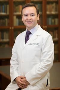 Dr_Ivan_Camacho-23