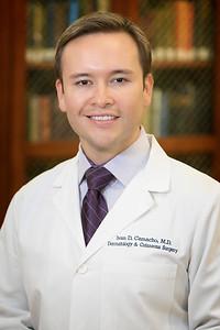 Dr_Ivan_Camacho-43