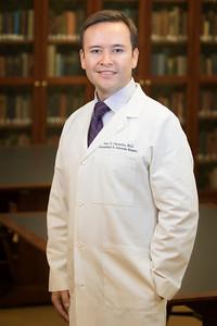 Dr_Ivan_Camacho-18