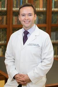 Dr_Ivan_Camacho-37
