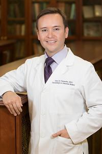 Dr_Ivan_Camacho-74