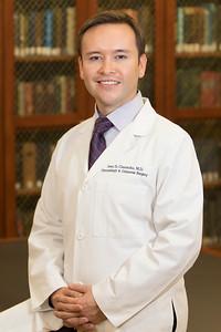 Dr_Ivan_Camacho-52