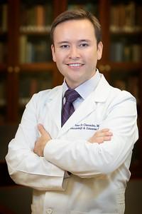 Dr_Ivan_Camacho-9