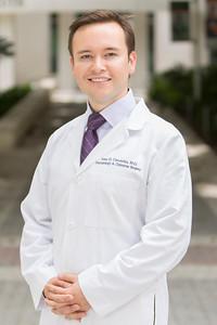 Dr_Ivan_Camacho-88