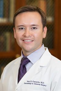 Dr_Ivan_Camacho-54