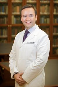 Dr_Ivan_Camacho-14
