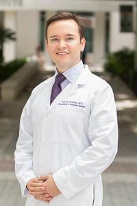 Dr_Ivan_Camacho-86