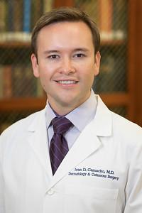Dr_Ivan_Camacho-47