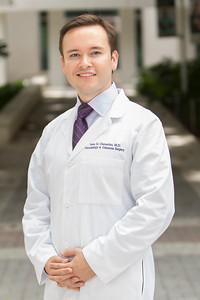 Dr_Ivan_Camacho-85