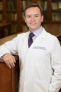 Dr_Ivan_Camacho-76