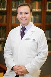 Dr_Ivan_Camacho-40