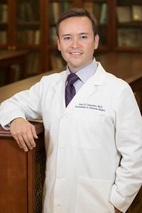 Dr_Ivan_Camacho-77