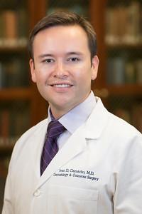 Dr_Ivan_Camacho-21