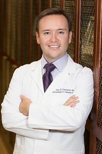 Dr_Ivan_Camacho-63
