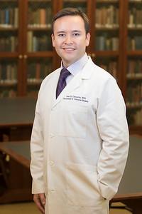 Dr_Ivan_Camacho-19