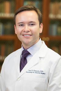 Dr_Ivan_Camacho-35