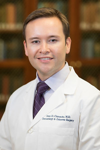 Dr_Ivan_Camacho-27