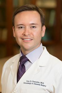 Dr_Ivan_Camacho-83