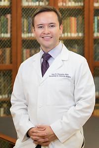 Dr_Ivan_Camacho-36