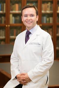 Dr_Ivan_Camacho-34